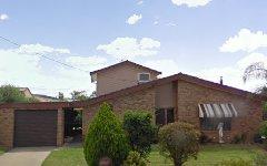 10 Vernon Street, Inverell NSW