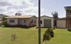 56 Hiawatha Road, Minnie Water NSW