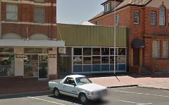 8/100 Otho Street, Inverell NSW