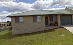 24A Brownleigh Vale Drive, Inverell NSW
