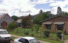 5 Maitland Street, Bingara NSW