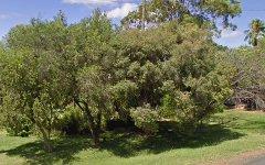 8 Cunningham Street, Bingara NSW