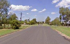 48 Belar Street, Bellata NSW