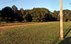 2376 Mt Mitchell Road, Glencoe NSW