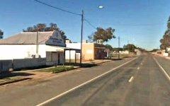 103 Fourth Avenue, Brewarrina NSW
