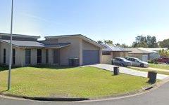 Lot 431 Corindi Beach Estate Matthews Parade, Corindi Beach NSW
