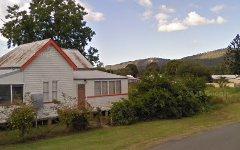 8 Boundary Street - House 2, Glenreagh NSW