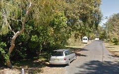 75A Arrawarra Road, Arrawarra NSW