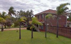 Lot 25 Mullaway Beach Estate, Mullaway NSW