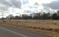 99999 Newell Highway, Edgeroi NSW