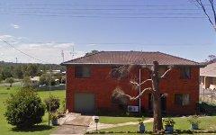 5 Nelson Street, Woolgoolga NSW