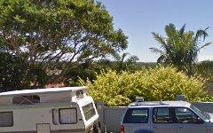25 Barnes Street, Woolgoolga NSW