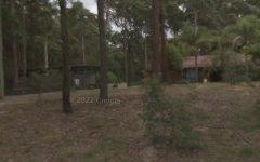 12 Greys Road, Woolgoolga NSW