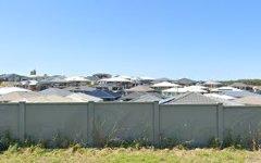 30 Flat Top Drive, Woolgoolga NSW