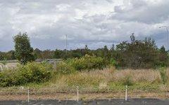1 Hearnes Lake Road, Woolgoolga NSW