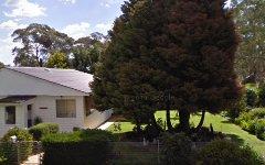26 Pearson Street, Guyra NSW