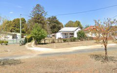103 Malpas Street, Guyra NSW
