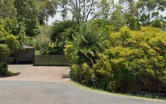 383 Old Coast Rd, Korora NSW