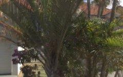 24/1 Shearwater Place, Korora NSW