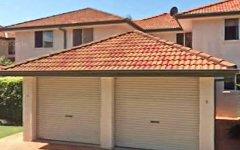 8/2-4 Osprey Place, Korora NSW