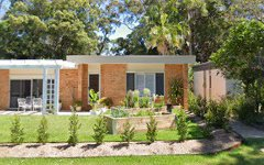 22 Norman Hill Drive, Korora NSW
