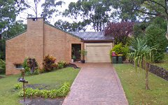 2 Parkes Drive, Korora NSW