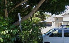 14 Shell Cove Lane, Korora NSW
