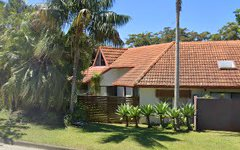 2 Trader Close, Coffs Harbour NSW