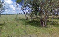 2944 Guyra Road, Wongwibinda NSW