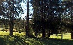 1387 Coramba Road, Megan NSW