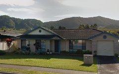 1 William Sharp Drive, Coffs Harbour NSW