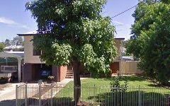 9 Mcclintock Street, Narrabri NSW