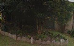 47 Sandpiper Crescent, Boambee East NSW