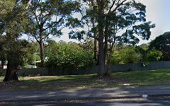5/120 Sawtell Avenue, Sawtell NSW