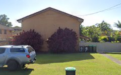 5/20 CORAMBARA CRES, Toormina NSW