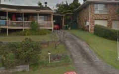 52 Linden Avenue, Boambee East NSW