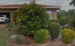 1/1 McGregor Close, Toormina NSW