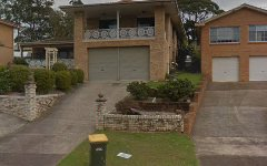 29 Ramornie Drive, Toormina NSW