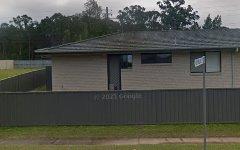 47 Rutland Street, Bonville NSW