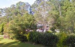 29 Treefern Close, Repton NSW