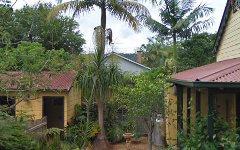 21 William Street, Bellingen NSW