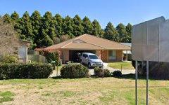 78 Glen Innes Road, Armidale NSW