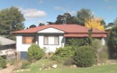 74 Jessie Street, Armidale NSW