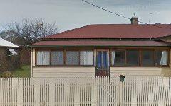 244 Rusden Street, Ben Venue NSW