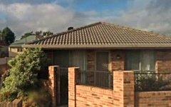77 Rusden Street, Armidale NSW