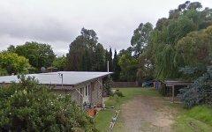 2/5 Belle Avenue, Armidale NSW