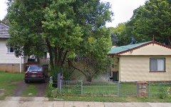 4/158 Taylor Street, Armidale NSW