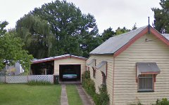 9 SALMON AVENUE, Armidale NSW