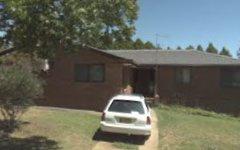 2 Av Green, Armidale NSW