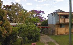 33 Banyandah Road, Hyland Park NSW